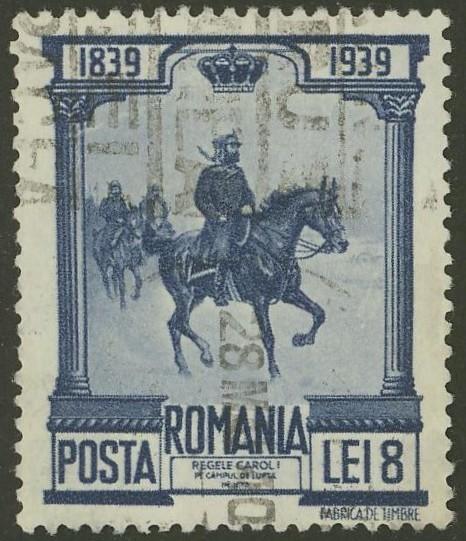 Pferde - Seite 3 57810