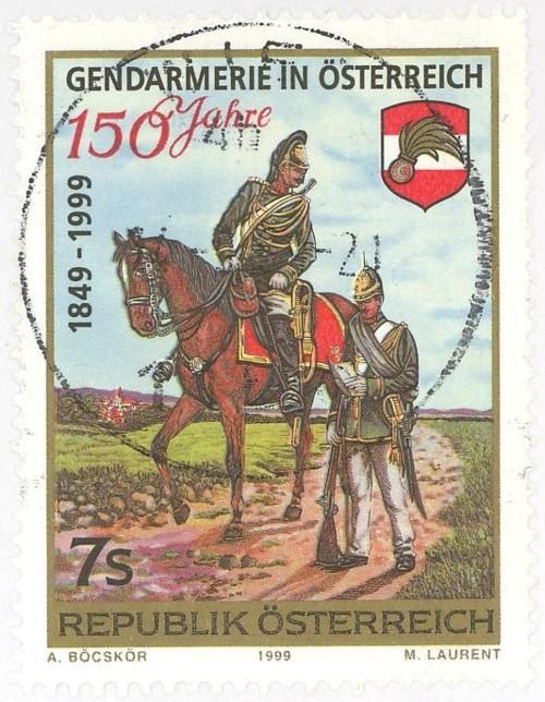 Pferde - Seite 4 Ank_2310
