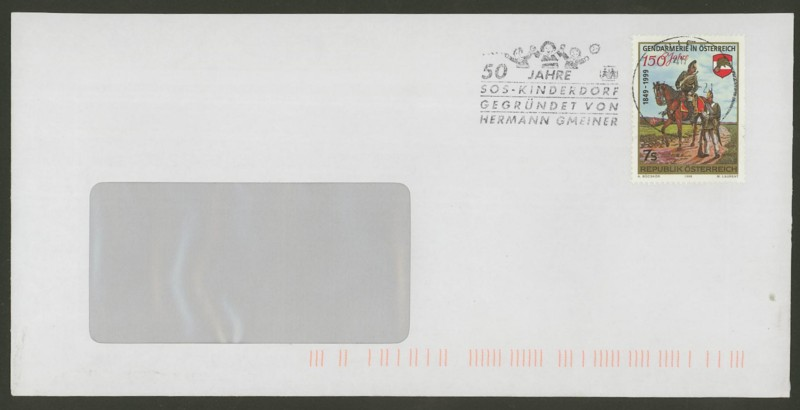 Österreich - Briefe an Cantus Ank_2311