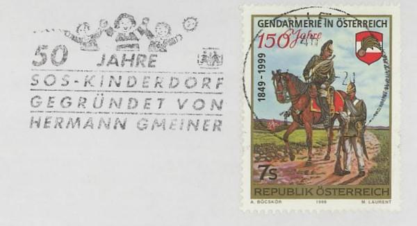 Österreich - Briefe an Cantus Ank_2312