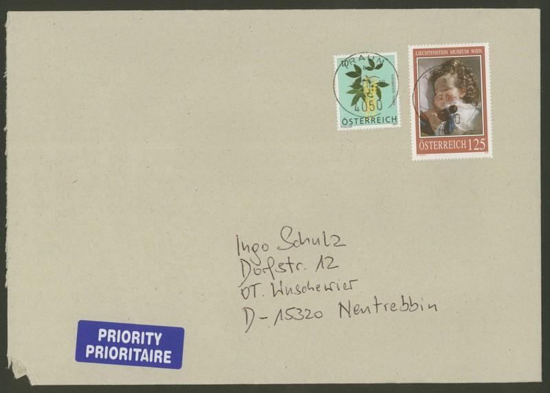 Österreich - Briefe an Cantus Ank_2712