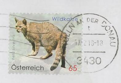 Österreich - Briefe an Cantus Ank_ja11