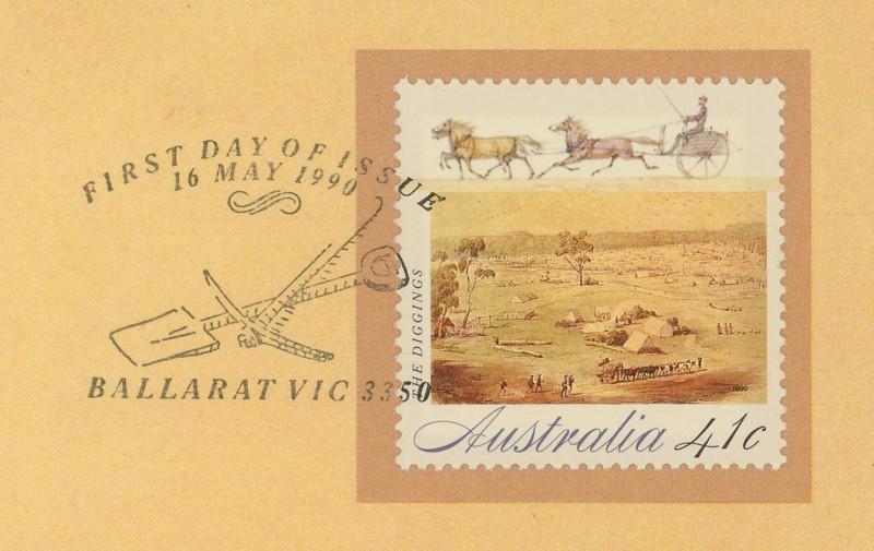 Pferde - Seite 3 Austra10