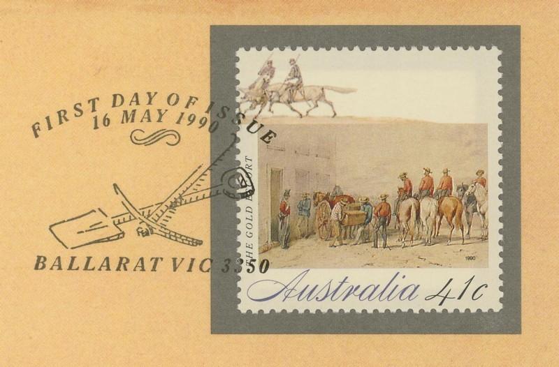 Pferde - Seite 3 Austra12