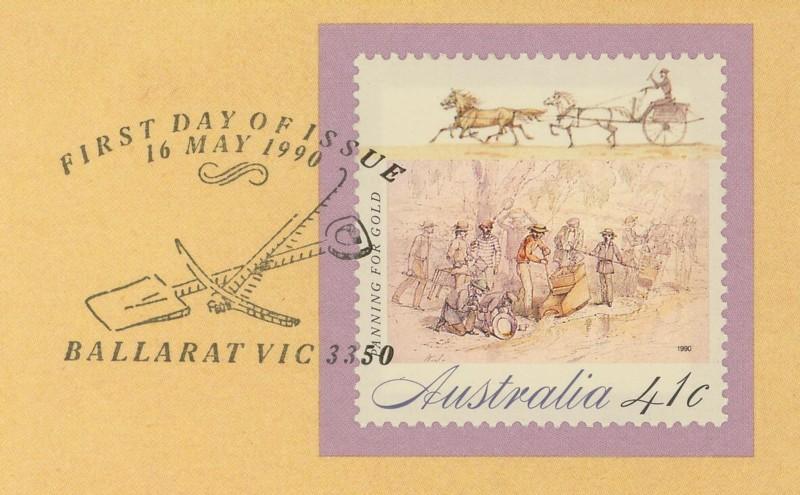 Pferde - Seite 3 Austra13