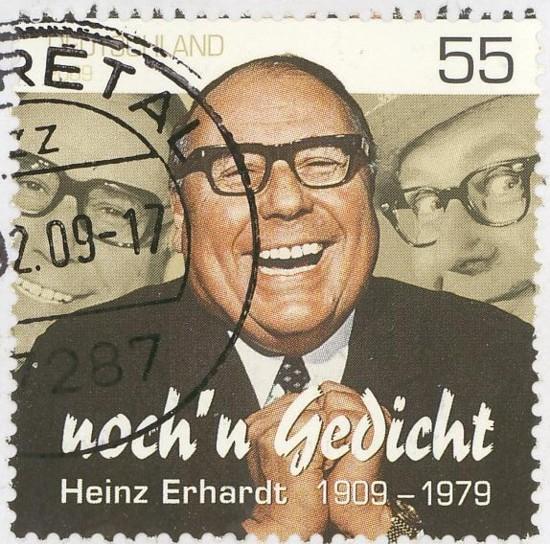 Ausgaben 2009 Deutschland D_neu10
