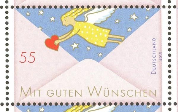 Ausgaben 2010 Deutschland Gute_w11