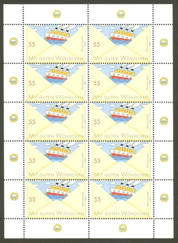 Ausgaben 2010 Deutschland Gute_w12