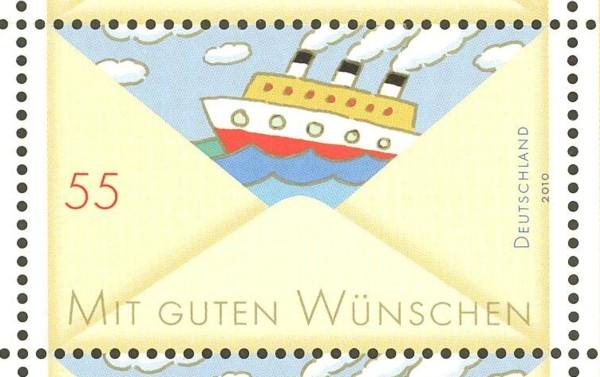 Ausgaben 2010 Deutschland Gute_w13