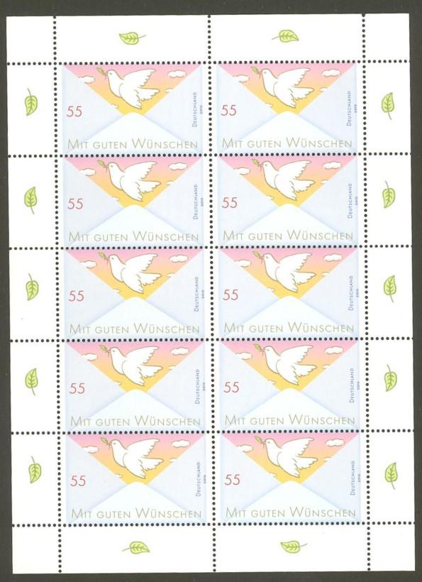Ausgaben 2010 Deutschland Gute_w14