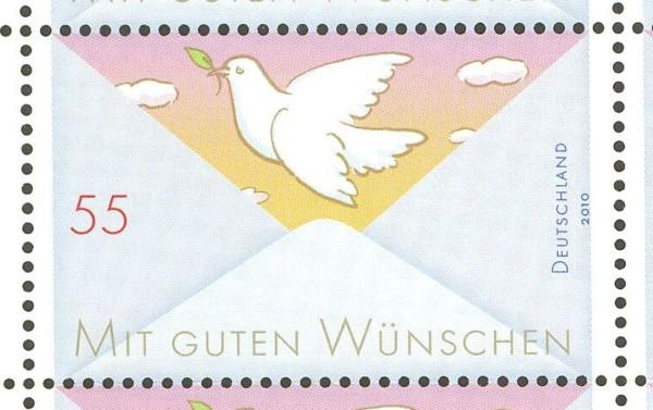 Ausgaben 2010 Deutschland Gute_w15