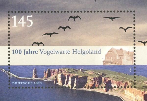Ausgaben 2010 Deutschland Helgol11