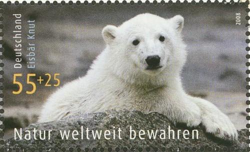 Ausgaben 2009 Deutschland Knut_410