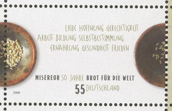 Ausgaben 2009 Deutschland Marke_11