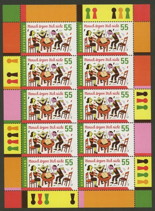 Ausgaben 2010 Deutschland Marke_14