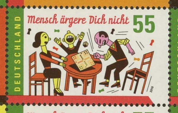 Ausgaben 2010 Deutschland Marke_15