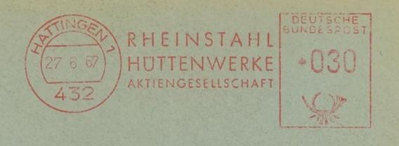Stiefkind Freistempel Rheins10