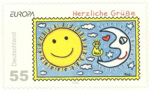 Ausgaben 2009 Deutschland Rizzi-12
