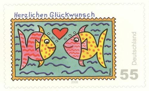 Ausgaben 2009 Deutschland Rizzi-13
