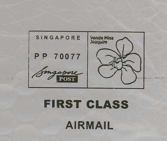 Singapur Singap11