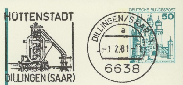 Mineralogie, Geologie, Berg- und Hüttenwesen Stpl_d11