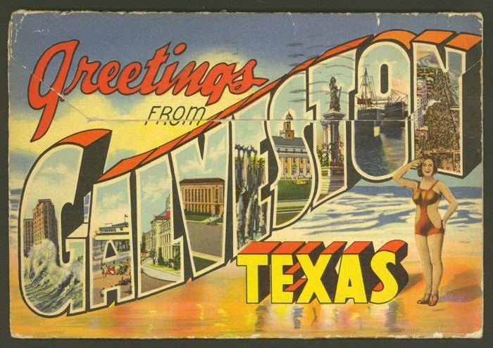 Souvenir Folder Texas_11