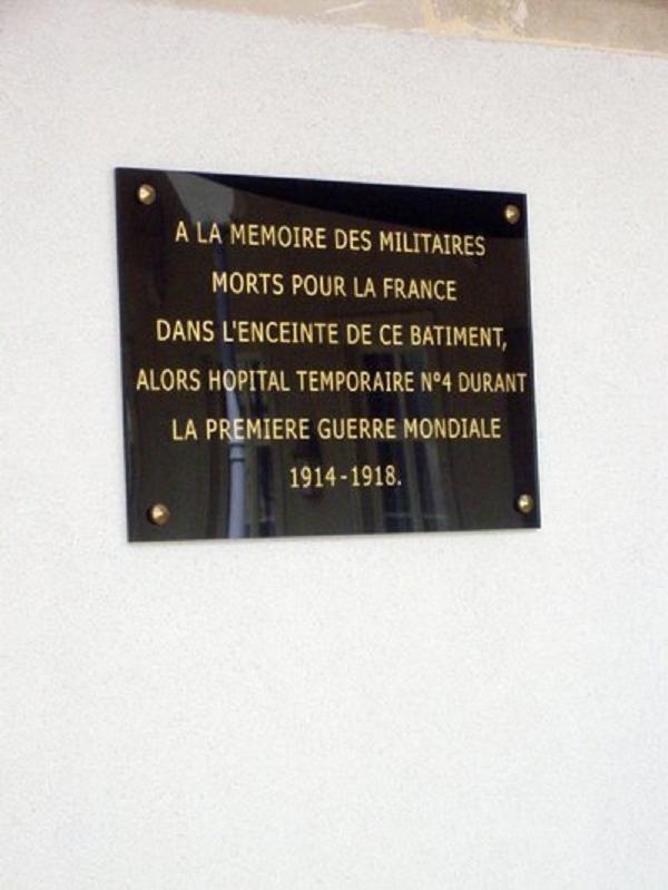 Saint-MEMMIE 00003410