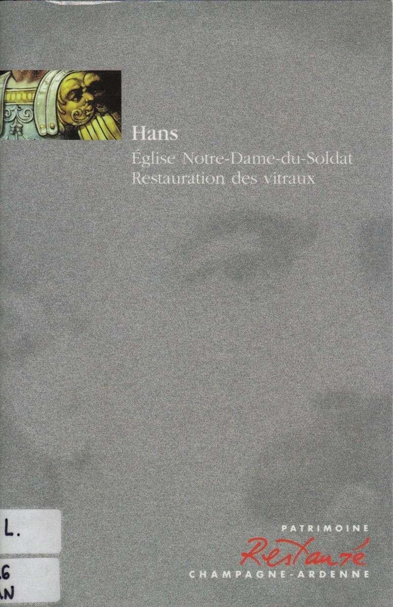 HANS 01_cou11