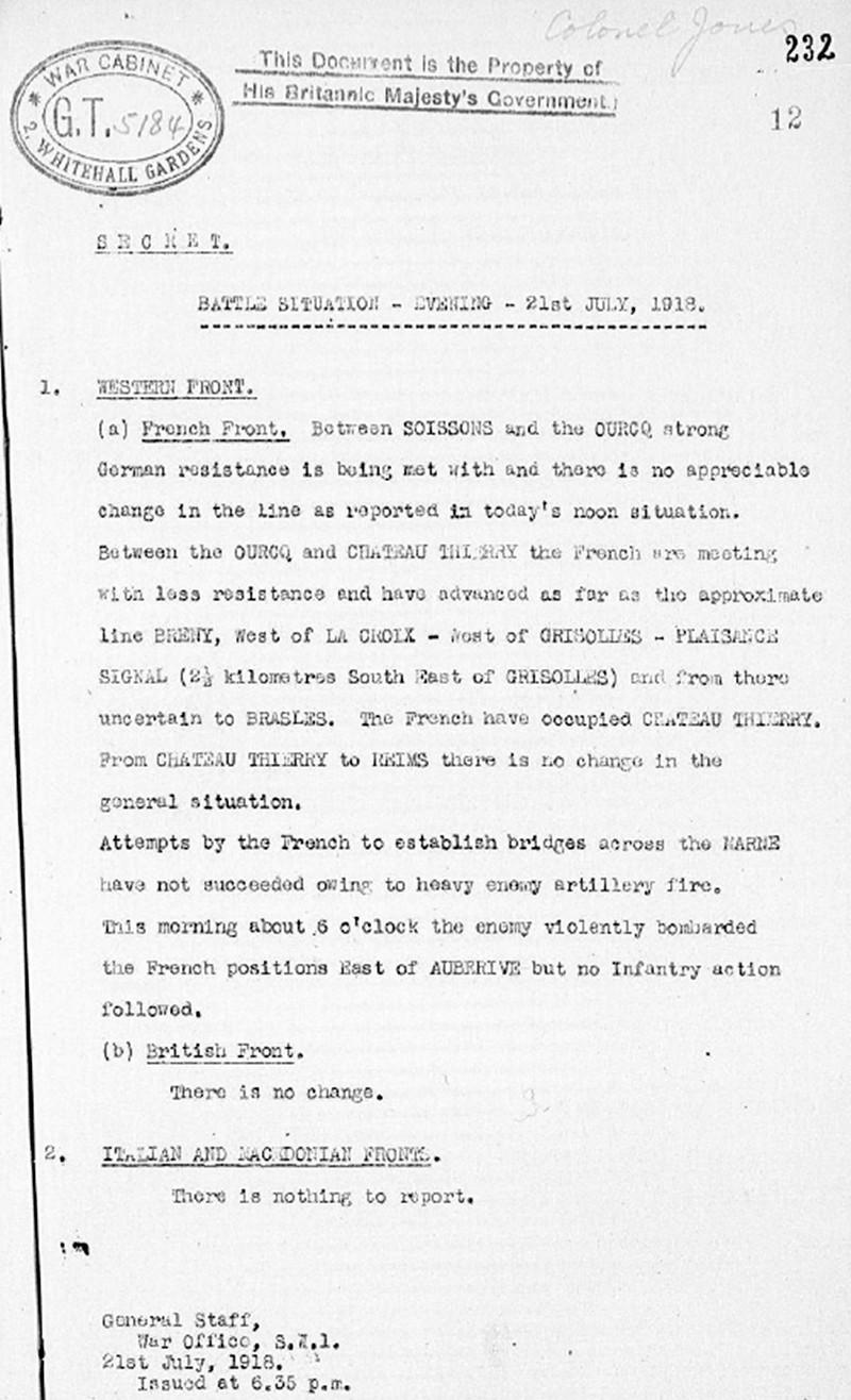 Documents Britanniques 07-21_11