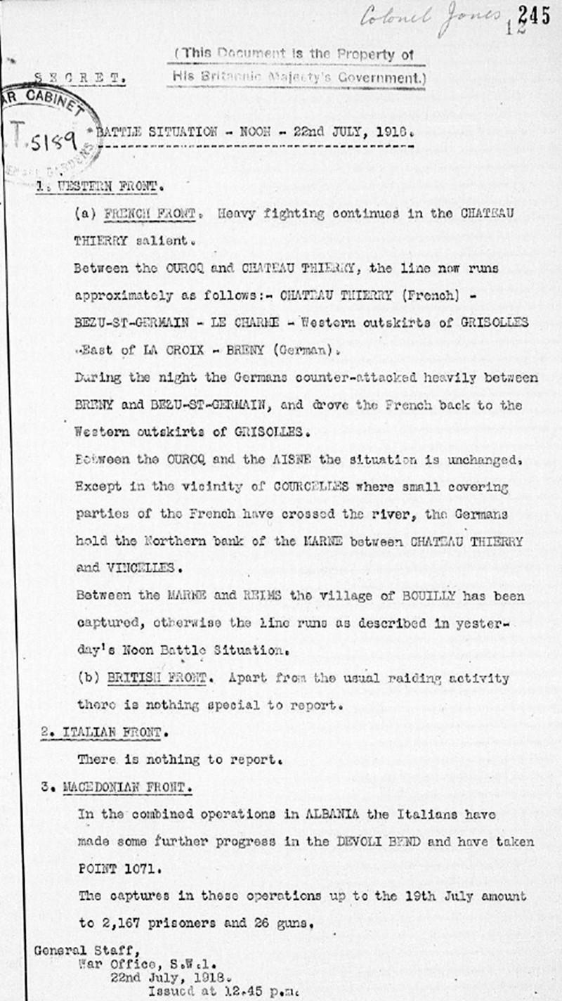 Documents Britanniques 07-22_10
