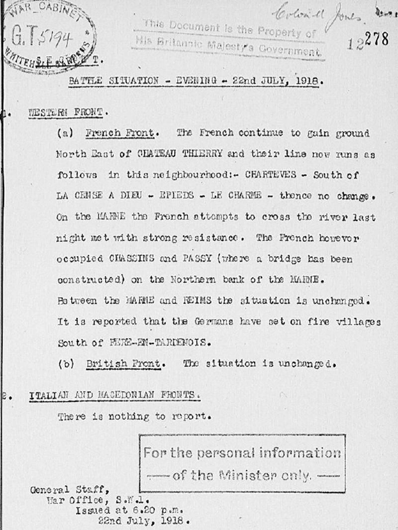 Documents Britanniques 07-22_11