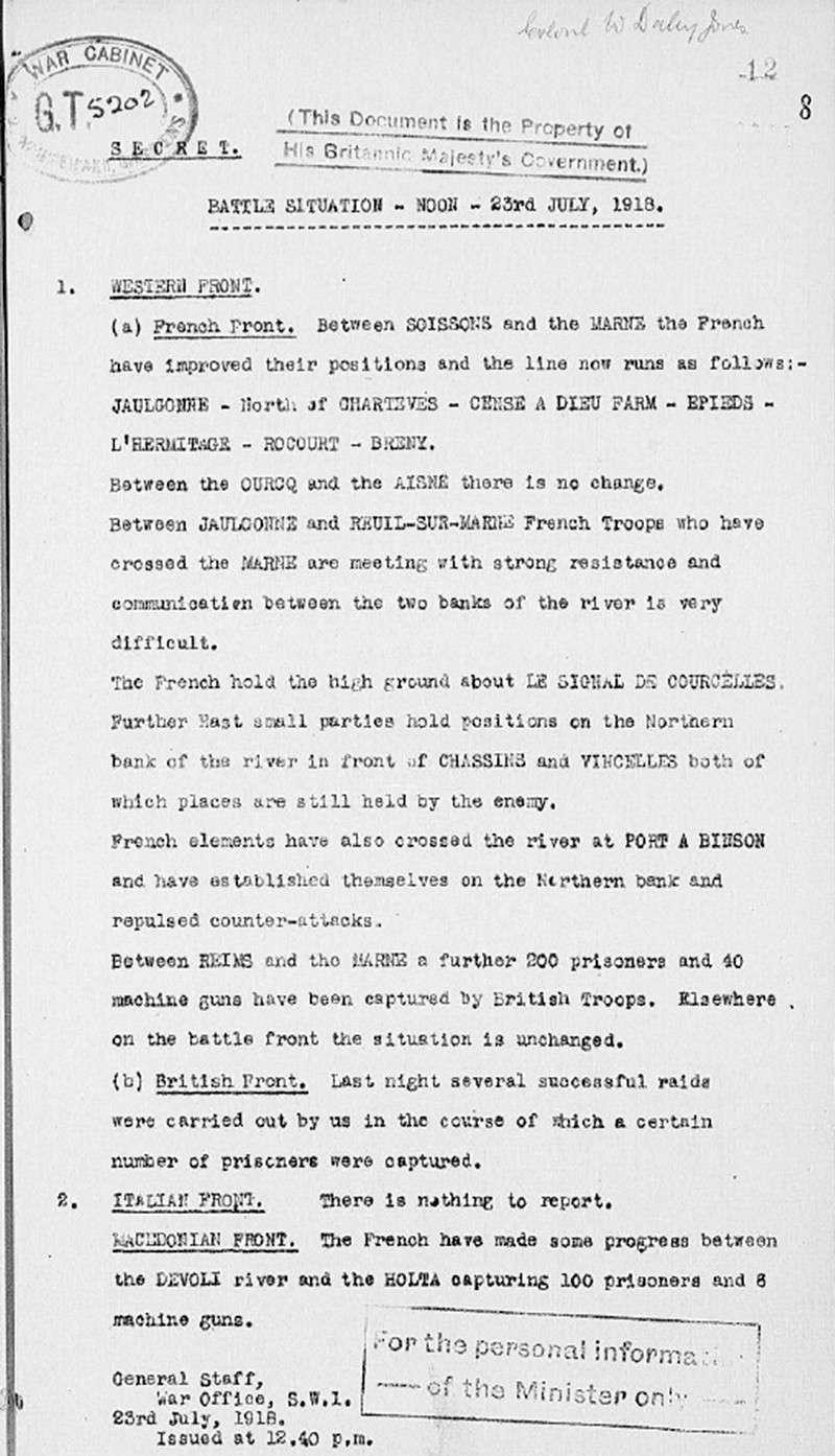 Documents Britanniques 07-23_10