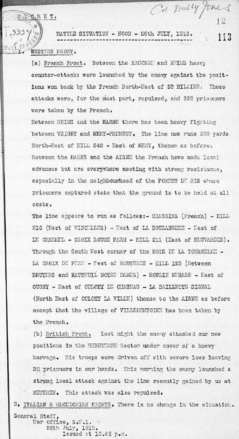 Documents Britanniques 07-26_10