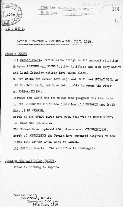 Documents Britanniques 07-26_11