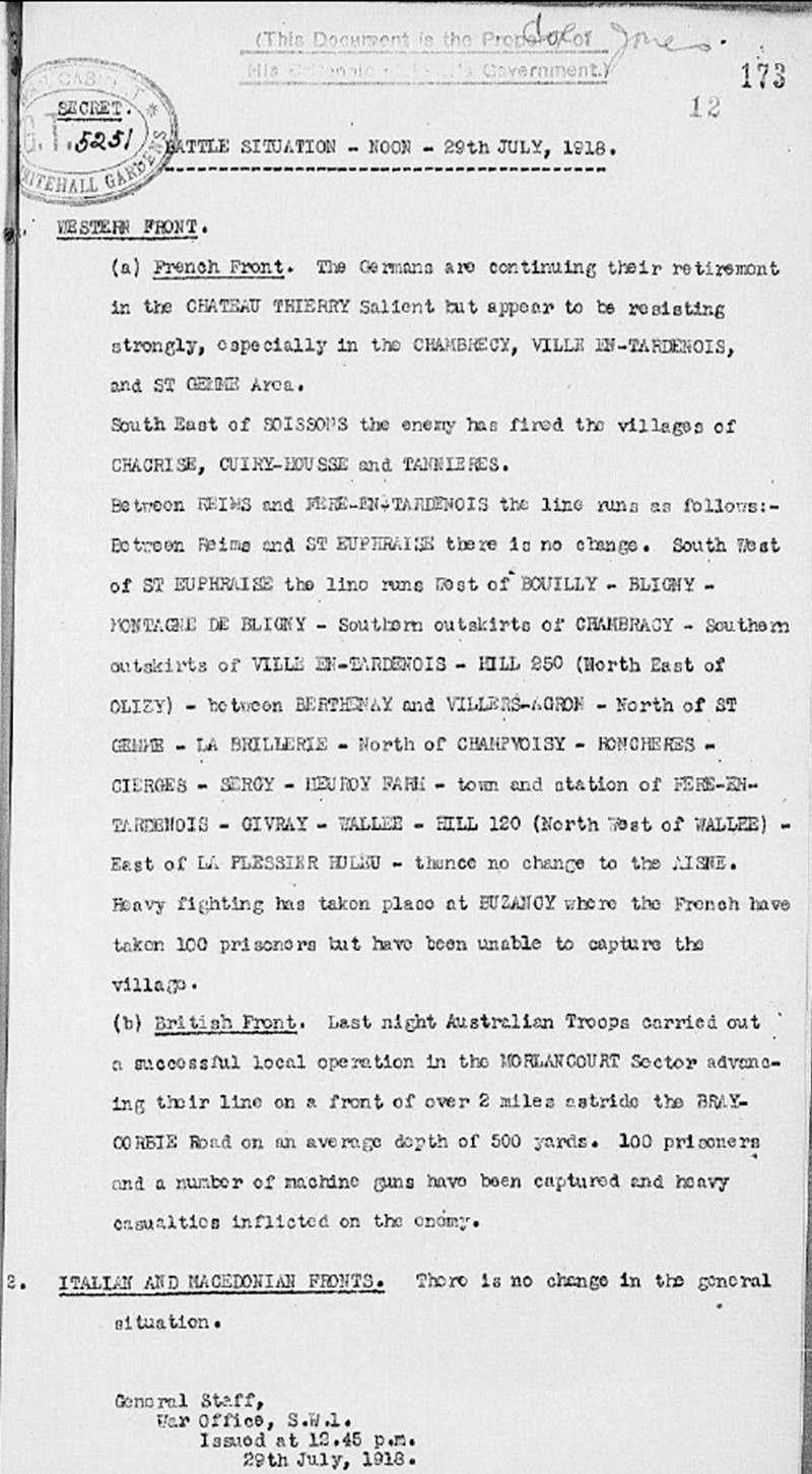 Documents Britanniques 07-29_10