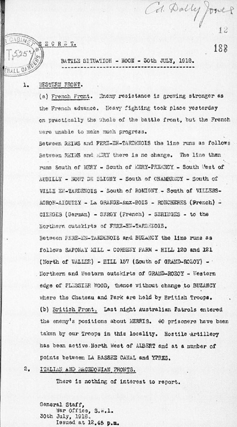 Documents Britanniques 07-30_10