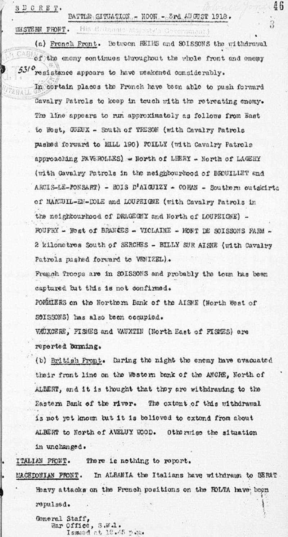 Documents Britanniques 08-03_10