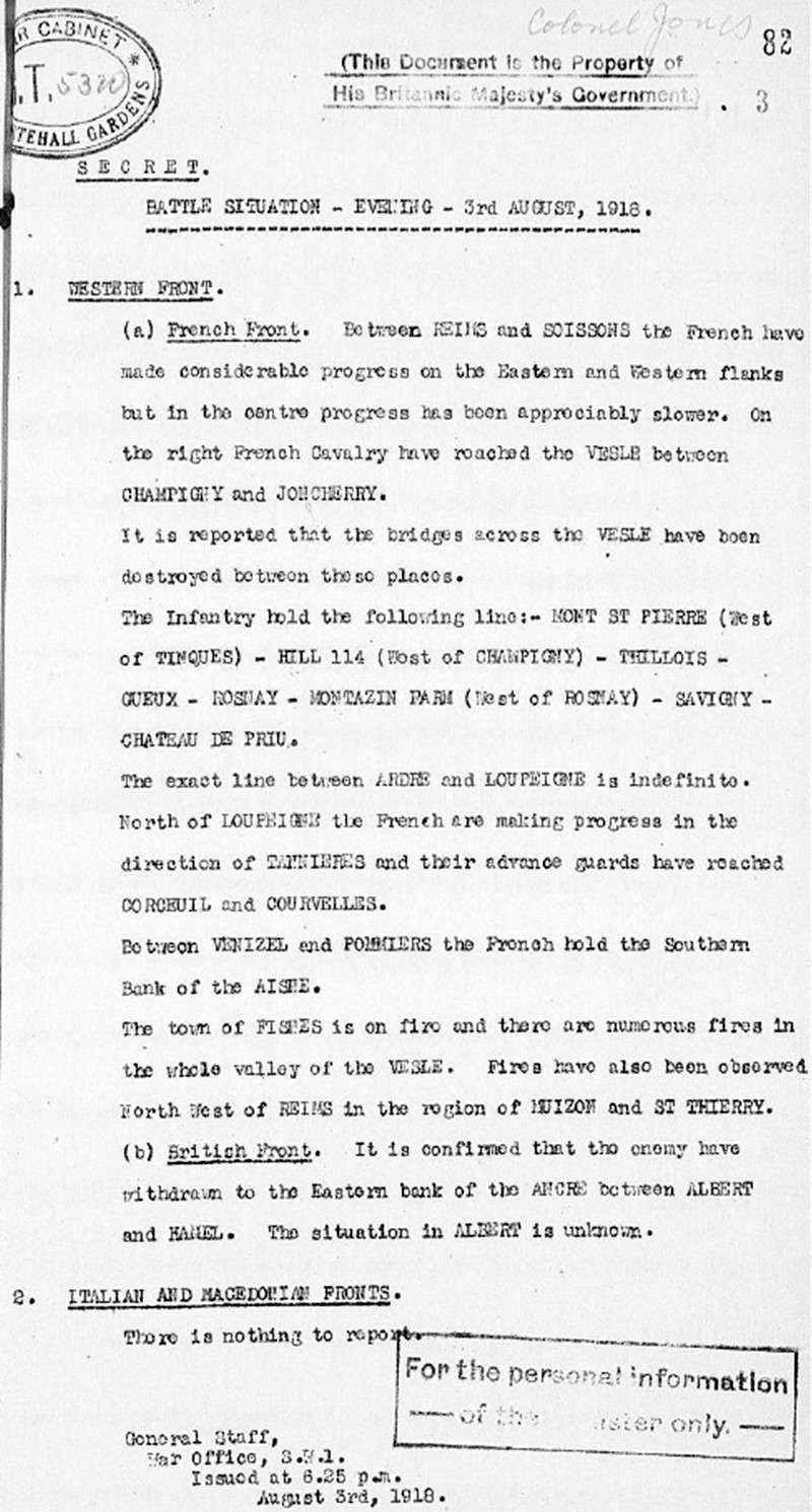 Documents Britanniques 08-03_11