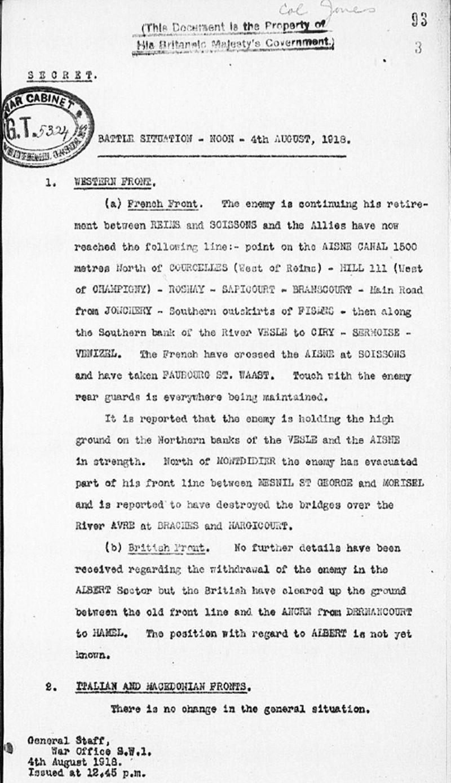 Documents Britanniques 08-04_10