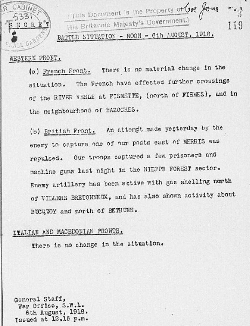 Documents Britanniques 08-06_10