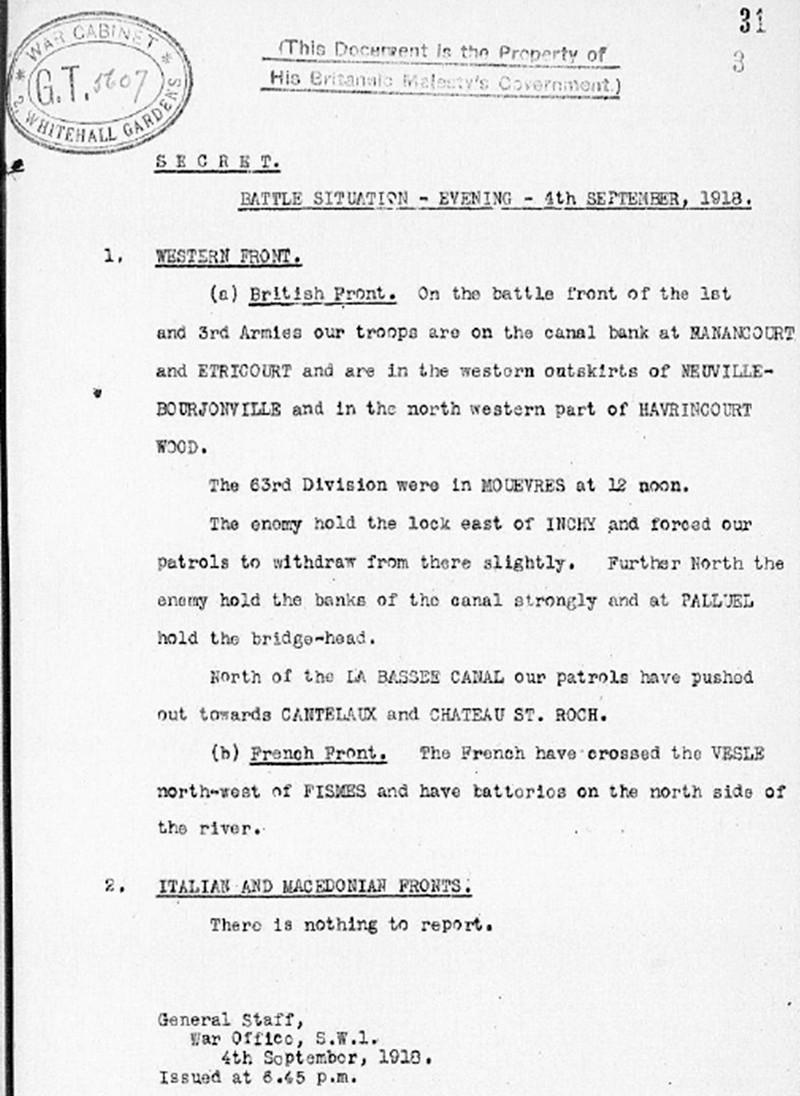 Documents Britanniques 09-04_10