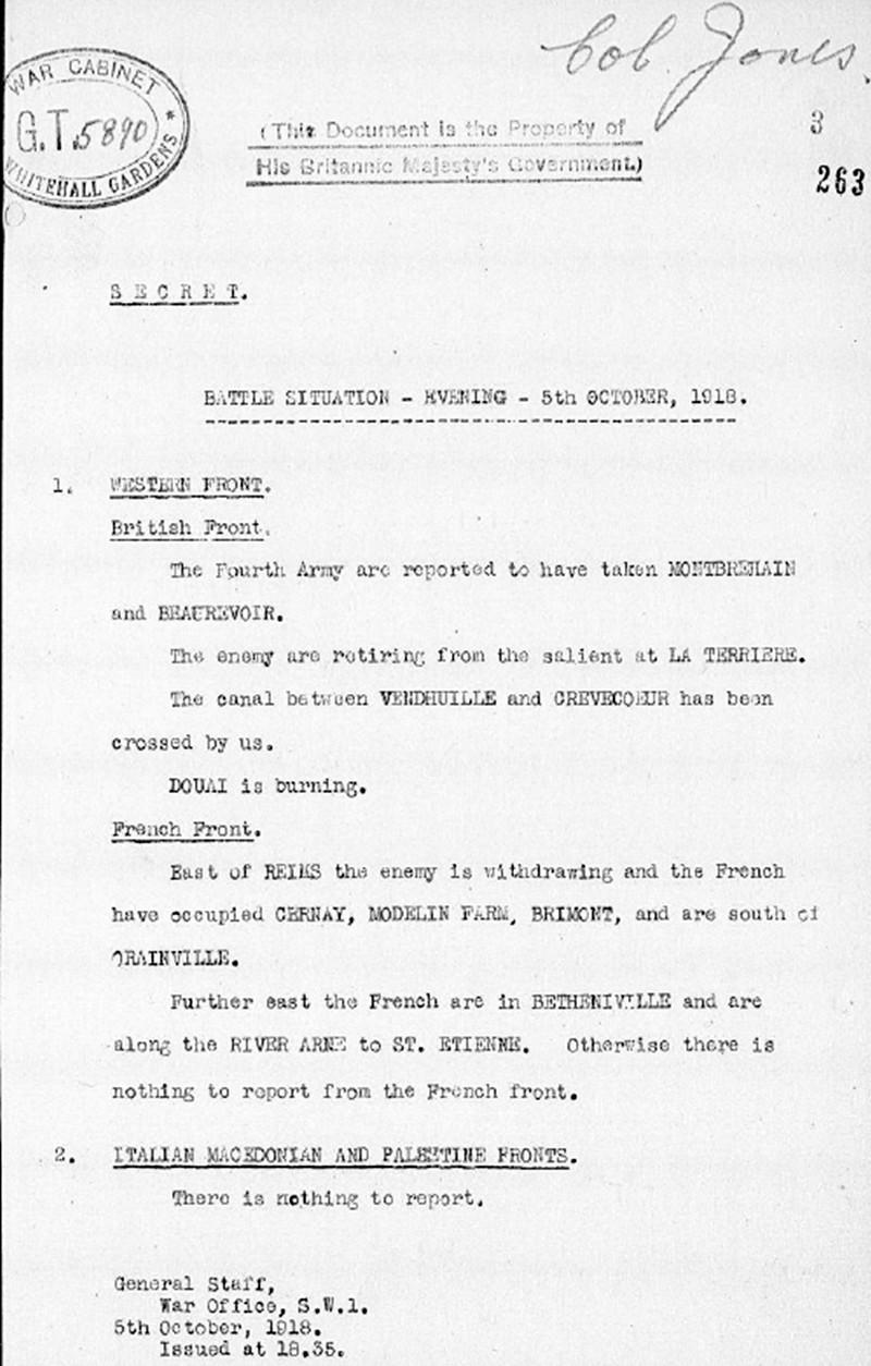 Documents Britanniques 10-05_10