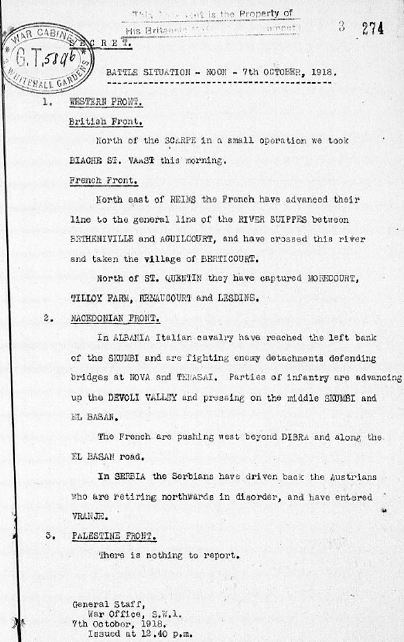 Documents Britanniques 10-07_10