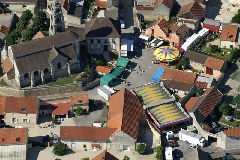 CONDE-sur-MARNE 10456410