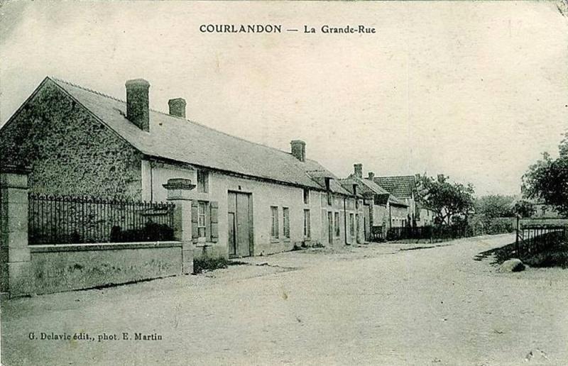COURLANDON 146_0010