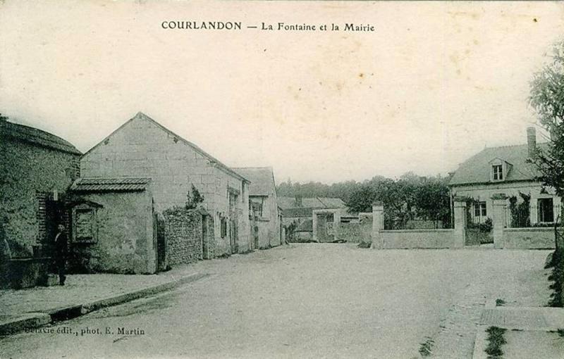 COURLANDON 147_0010