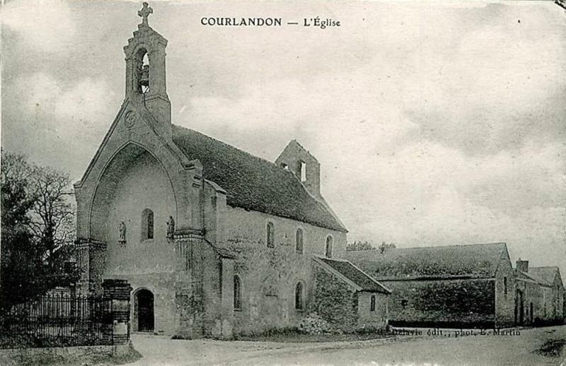 COURLANDON 174_0010