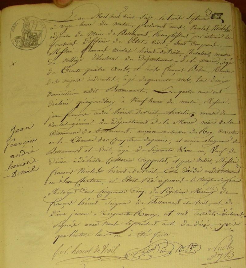 BETTANCOURT LA LONGUE 1816-010