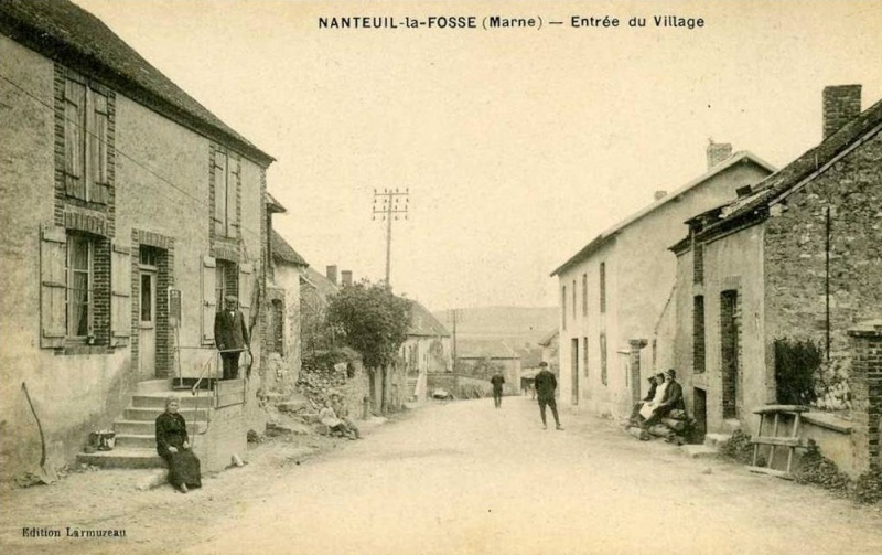 NANTEUIL-la-FOSSE / NANTEUIL-la-FORÊT 542_0010