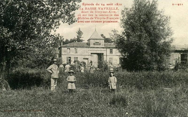 SIVRY-sur-ANTE 559_0010